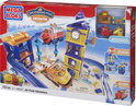 Mega Bloks Chuggington Jetpack Adventure