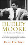 Dudley Moore (ebook)