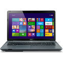 Acer Aspire E1-771-53238G50Mnii - Laptop