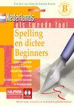 Nederlands Als Tweede Taal, Spelling En Dictee, Beginners