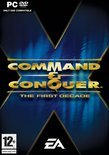 Command & Conquer - The First Decade