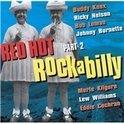 Red Hot Rockabilly Part 2