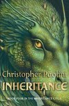 Inheritance (ebook)