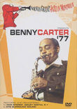 Benny Carter - Norman Granz Jazz (Live In Montreux)