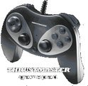 Thrustmaster FireStorm Dual Analog 3 Gamepad PC