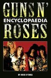 Guns N' Roses Encyclopaedia