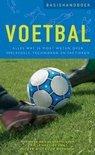 Voetbal basishandboek