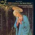 Byrd: Complete Gradualia Vol 1 / Turner, William Byrd Choir