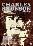 Charles Bronson Box - Volume 2