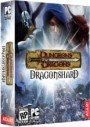 Dragonshard: Dungeons And Dragons