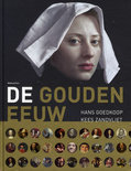 De Gouden Eeuw
