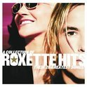 A Collection Of Roxettehits