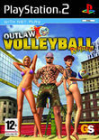 Outlaw Volleyball, Remixed