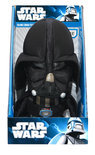 Star Wars Sprekende Darth Vader Pluche 23 cm