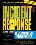 Incident Response Second Edition