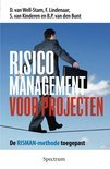 Risicomanagement voor projecten (ebook)