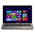 Toshiba Satellite P870-335 - Laptop