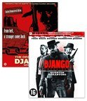 Django Unchained And Original
