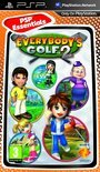 Everybodys Golf 2 (Essentials)