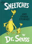 Sneetches, the