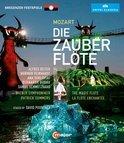 Schuman,Croft,Kuhlmann - Die Zauberflote, Bregenz 2013, Br