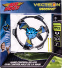 Vectron Wave 2.0 2 - RC Helicopter