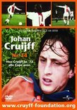 Johan Cruijff - Nr. 14