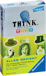 Ravensburger Think Kids Alles gezien?