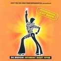 Saturday Night Fever - Nederlandse Cast