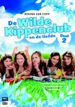 Wilde Kippenclub - Deel 2