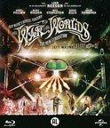 Jeff Wayne - War Of The World Concert