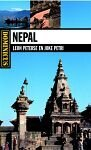 Dominicus Nepal