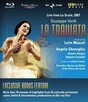 Giuseppe Verdi - La Traviata (Milaan, 2007)