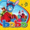 Bobo (Cd)