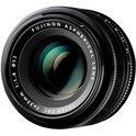 Fujifilm XF 35mm - f/1.4 R