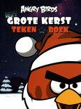 Het grote kerst teken boek