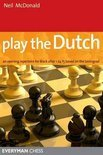 Play the Dutch