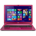 Acer Aspire V5-472-21174G50APP - Laptop