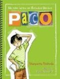 Paco: Un Nino Latino En Estados Unidos (Paco: A Latino Boy In The United States)