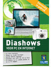 Diashows Voor Pc En Internet