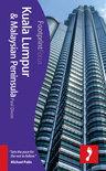 Footprint Focus Kuala Lumpur & Malaysian Peninsula