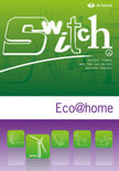 Switch a - module 9 - eco@home
