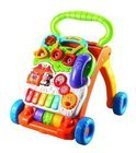 VTech Baby Walker