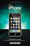 iPhone Book, The, Epub (Covers iPhone 4 and iPhone 3gs)