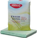 Heltiq Kraammatras 60x90cm