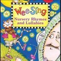 The Best of Wee Sing [With CD]