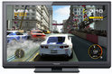 Panasonic TX-P46ST30E - 3D Plasma TV - 46 inch - Full HD - Internet TV