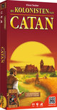 De Kolonisten van Catan: Uitbreidingset voor 5 of 6 Spelers