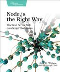 Node.js the Right Way