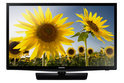 Samsung UE32H4000 - Led-tv - 32 inch - HD-ready